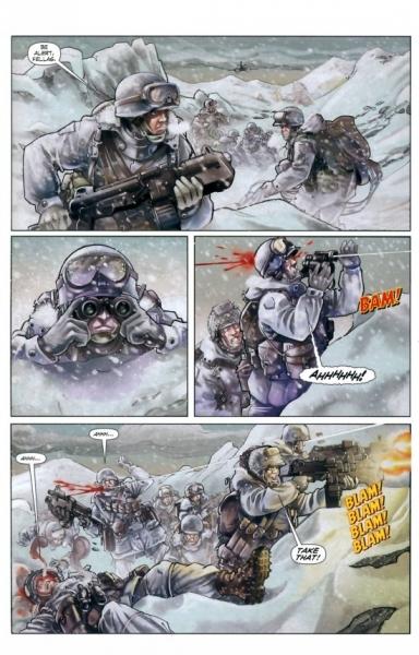 comics9