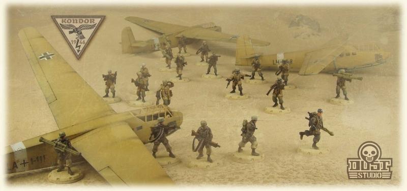 Operation-Kondor-3