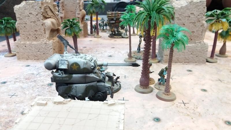 battle17