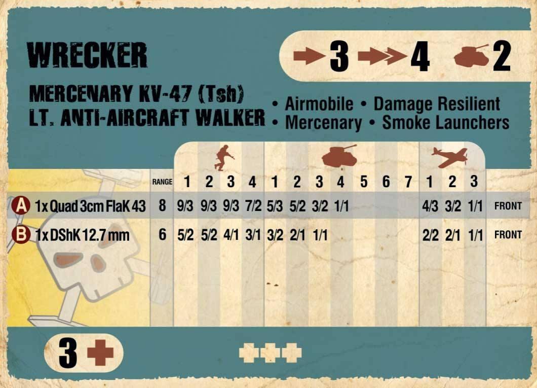 wrecker2