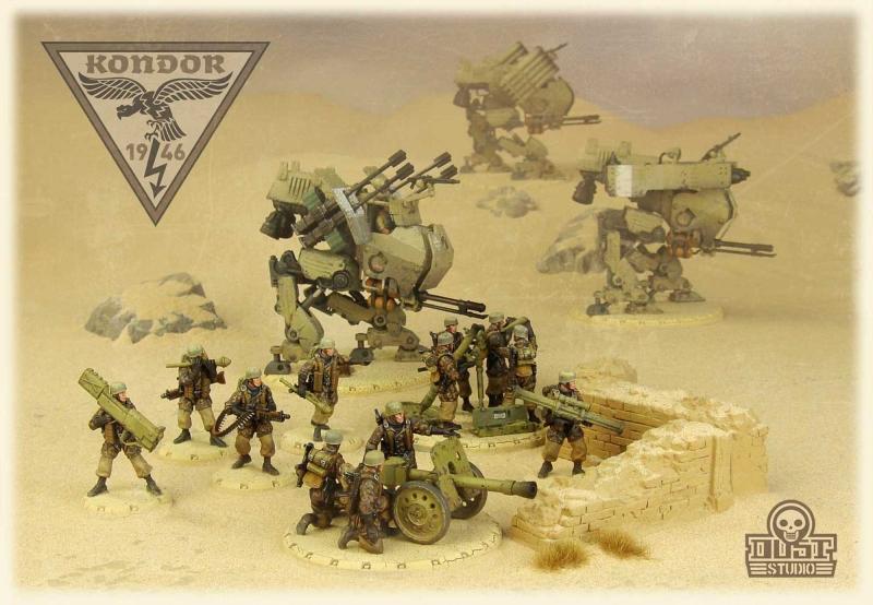 Operation-Kondor-2