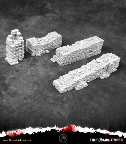 brick-wall-3075-2