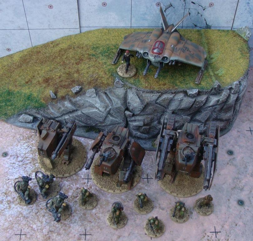 panzerprinzbattalion2