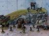 panzerprinzbattalion1