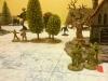 betweenforest