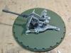 base-gun