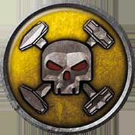 najemnicy-logo
