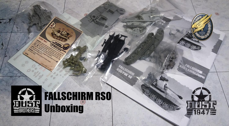 rsounboxing