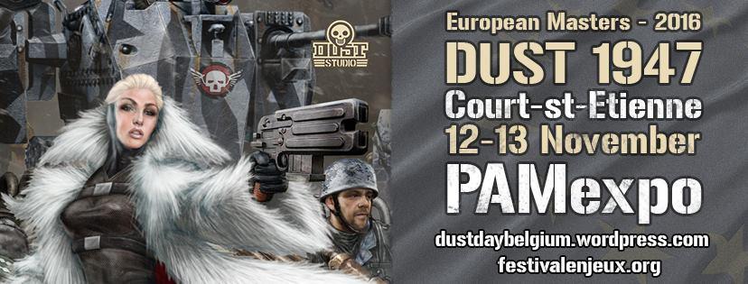 dustmasters2016