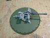 base-gun2