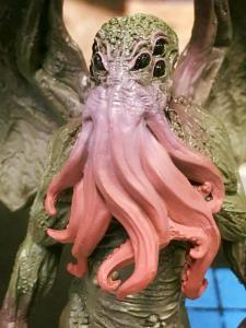 cthulth9
